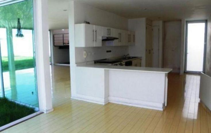 Foto de casa en condominio en renta en, rincón de atlixcayotl, san andrés cholula, puebla, 1125273 no 05