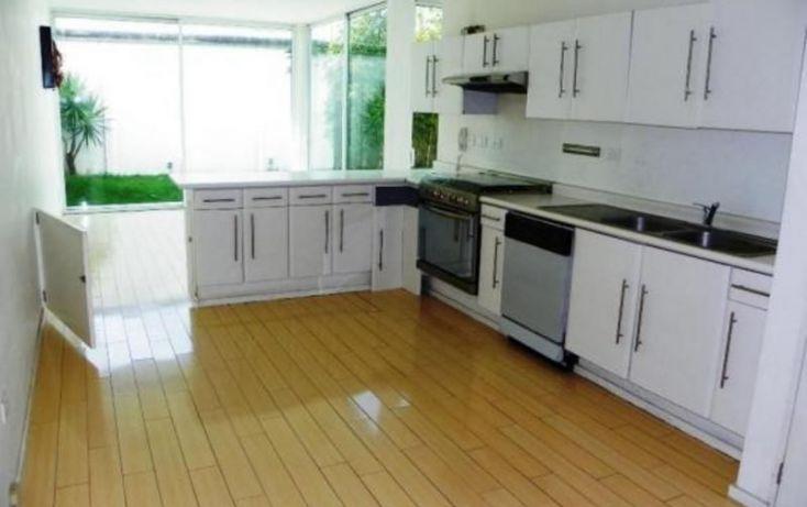 Foto de casa en condominio en renta en, rincón de atlixcayotl, san andrés cholula, puebla, 1125273 no 06