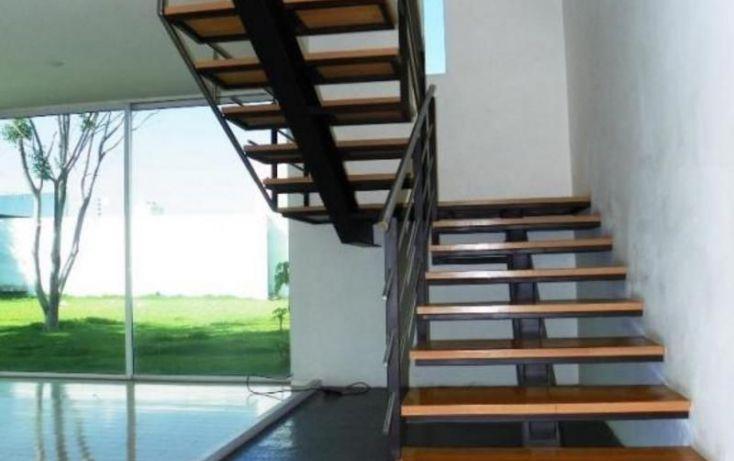 Foto de casa en condominio en renta en, rincón de atlixcayotl, san andrés cholula, puebla, 1125273 no 08
