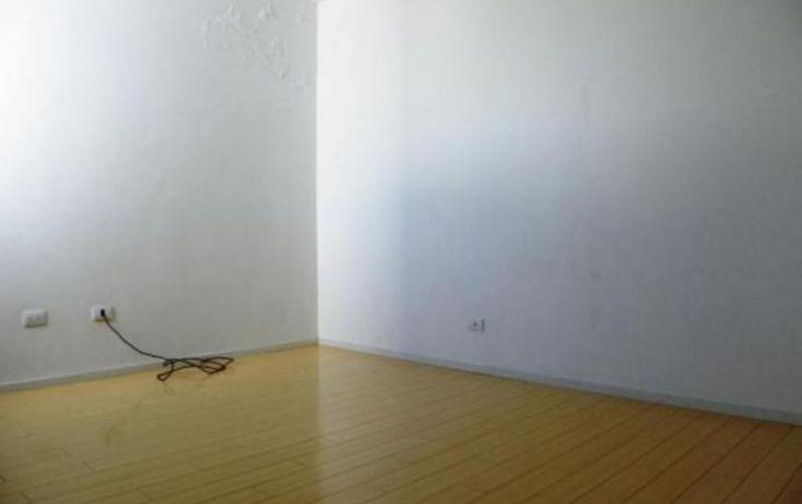 Foto de casa en condominio en renta en, rincón de atlixcayotl, san andrés cholula, puebla, 1125273 no 09
