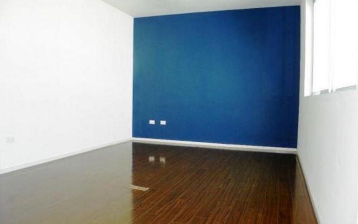 Foto de casa en condominio en renta en, rincón de atlixcayotl, san andrés cholula, puebla, 1125273 no 10