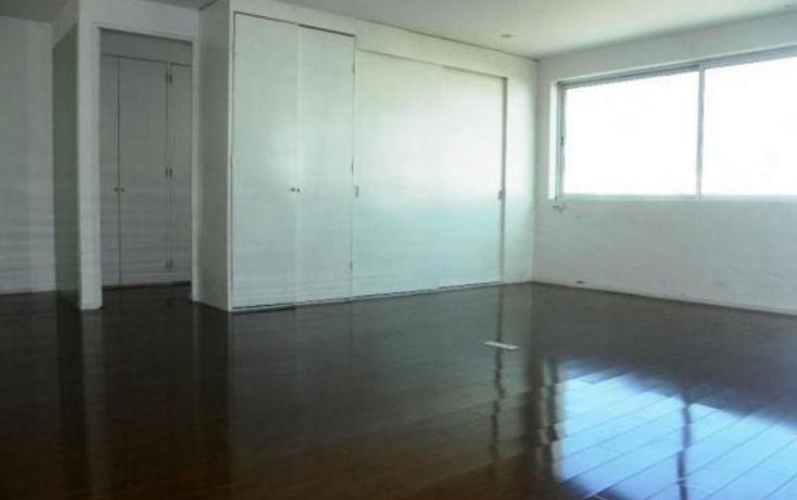 Foto de casa en condominio en renta en, rincón de atlixcayotl, san andrés cholula, puebla, 1125273 no 12