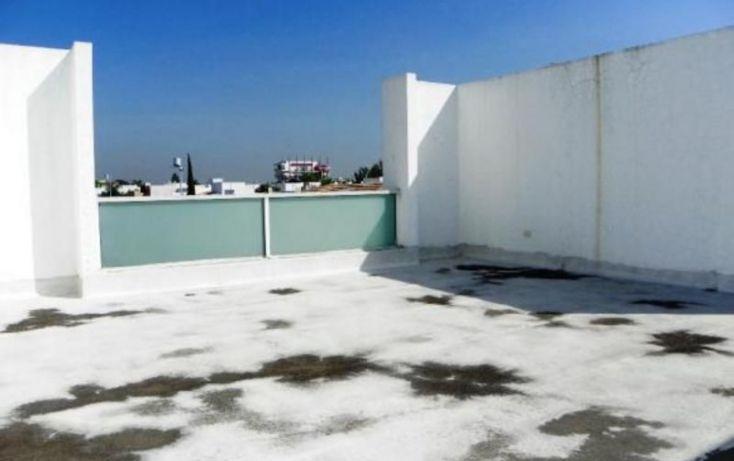 Foto de casa en condominio en renta en, rincón de atlixcayotl, san andrés cholula, puebla, 1125273 no 13