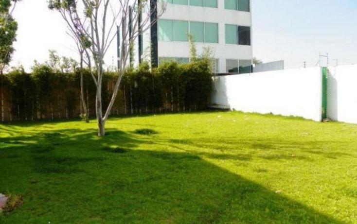 Foto de casa en condominio en renta en, rincón de atlixcayotl, san andrés cholula, puebla, 1125273 no 14
