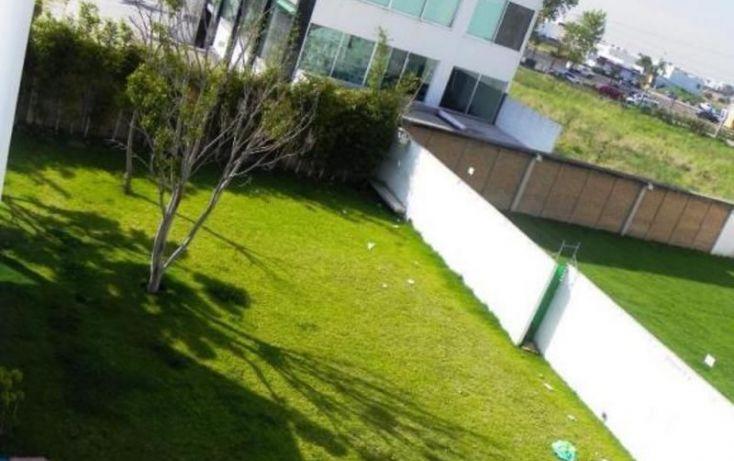 Foto de casa en condominio en renta en, rincón de atlixcayotl, san andrés cholula, puebla, 1125273 no 15