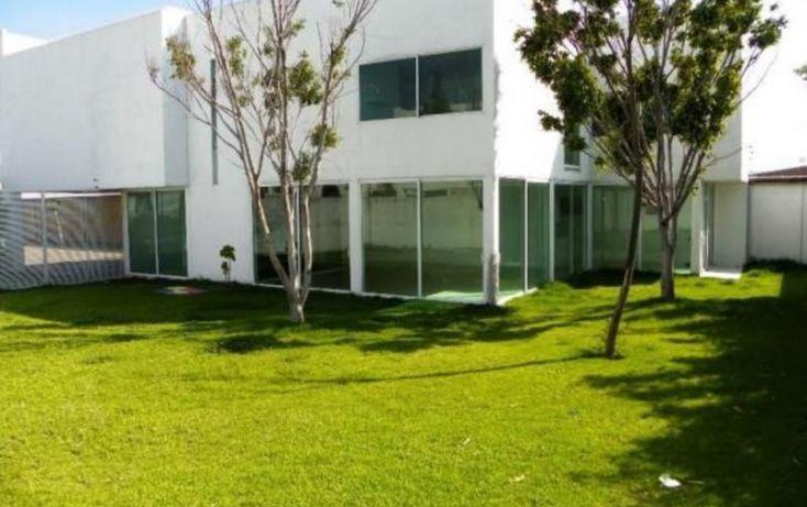 Foto de casa en condominio en renta en, rincón de atlixcayotl, san andrés cholula, puebla, 1125273 no 16