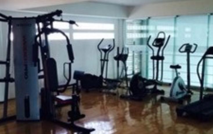Foto de departamento en venta en, rincón de atlixcayotl, san andrés cholula, puebla, 1154691 no 05