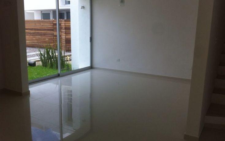 Foto de casa en venta en, rincón de atlixcayotl, san andrés cholula, puebla, 1511393 no 02