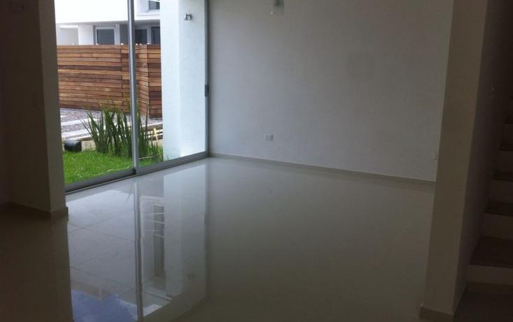 Foto de casa en venta en  , rinc?n de atlixcayotl, san andr?s cholula, puebla, 1511393 No. 02