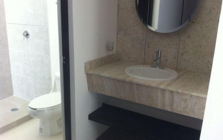 Foto de casa en venta en, rincón de atlixcayotl, san andrés cholula, puebla, 1511393 no 08