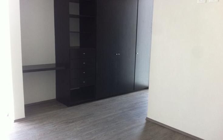 Foto de casa en venta en  , rinc?n de atlixcayotl, san andr?s cholula, puebla, 1511393 No. 09