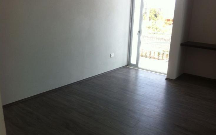 Foto de casa en venta en  , rinc?n de atlixcayotl, san andr?s cholula, puebla, 1511393 No. 10