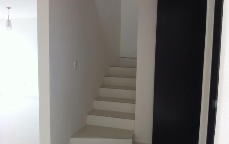Foto de casa en venta en  , rinc?n de atlixcayotl, san andr?s cholula, puebla, 1511393 No. 11