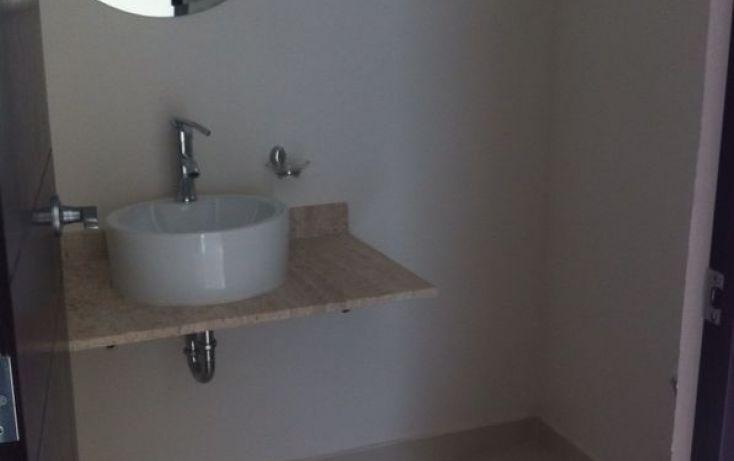 Foto de casa en venta en, rincón de atlixcayotl, san andrés cholula, puebla, 1511393 no 13