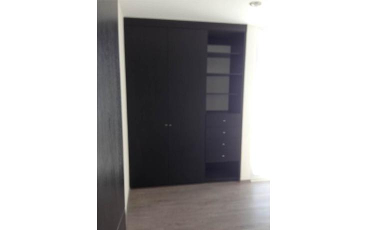 Foto de casa en venta en  , rinc?n de atlixcayotl, san andr?s cholula, puebla, 1511393 No. 18