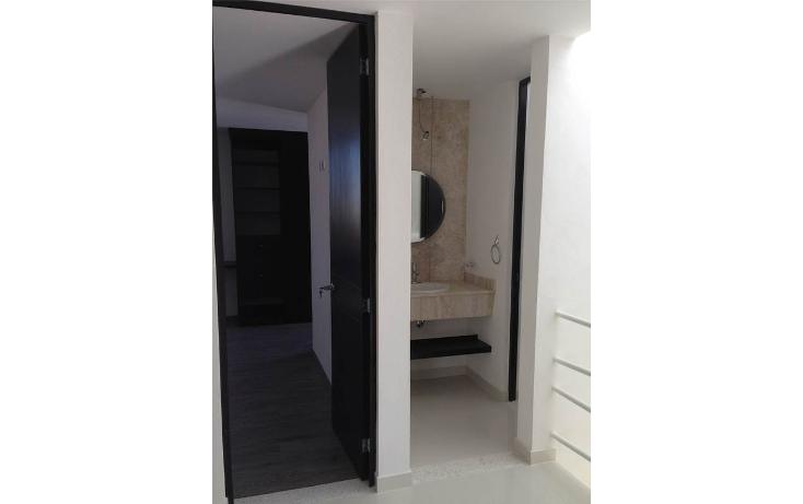 Foto de casa en venta en  , rinc?n de atlixcayotl, san andr?s cholula, puebla, 1511393 No. 20