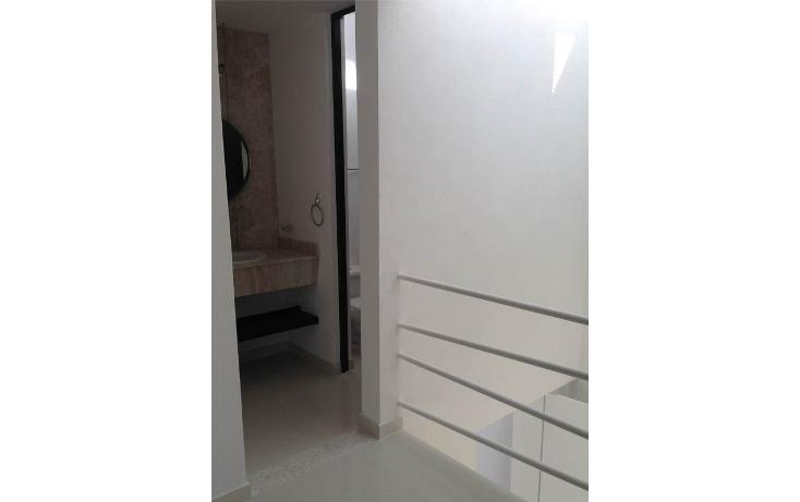 Foto de casa en venta en  , rinc?n de atlixcayotl, san andr?s cholula, puebla, 1511393 No. 21