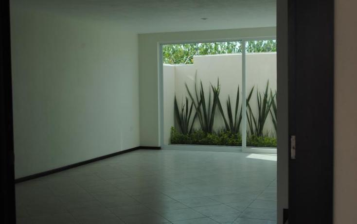 Foto de casa en venta en  , rincón de atlixcayotl, san andrés cholula, puebla, 0 No. 03