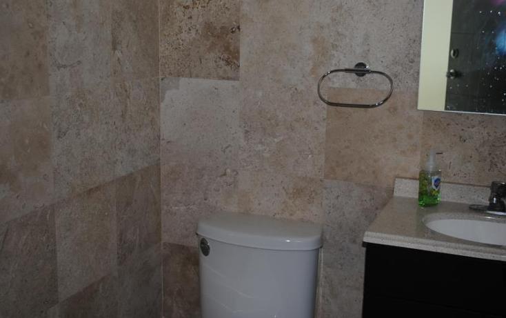Foto de casa en venta en  , rincón de atlixcayotl, san andrés cholula, puebla, 0 No. 04