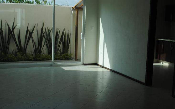Foto de casa en venta en  , rincón de atlixcayotl, san andrés cholula, puebla, 0 No. 06