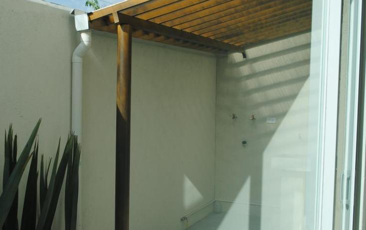 Foto de casa en venta en  , rincón de atlixcayotl, san andrés cholula, puebla, 0 No. 07