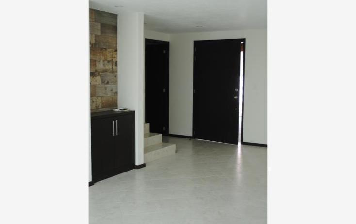 Foto de casa en venta en  , rincón de atlixcayotl, san andrés cholula, puebla, 0 No. 08