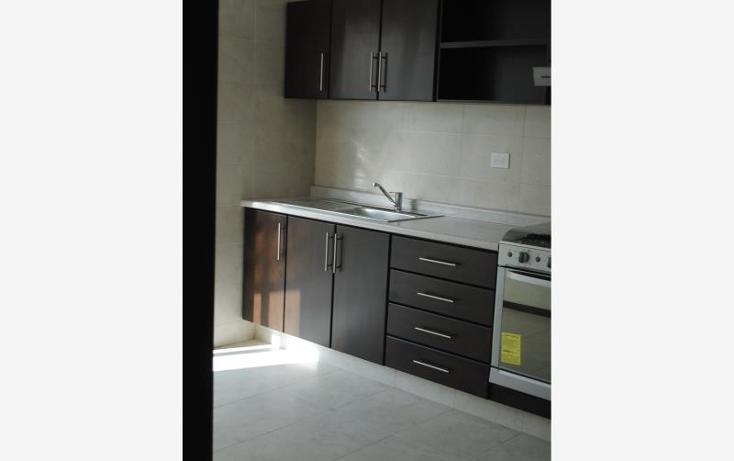 Foto de casa en venta en  , rincón de atlixcayotl, san andrés cholula, puebla, 0 No. 10