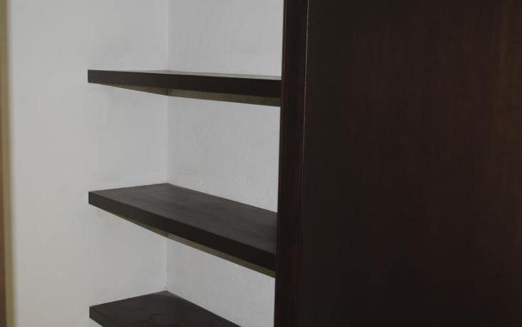 Foto de casa en venta en  , rincón de atlixcayotl, san andrés cholula, puebla, 0 No. 11