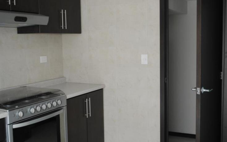 Foto de casa en venta en  , rincón de atlixcayotl, san andrés cholula, puebla, 0 No. 12