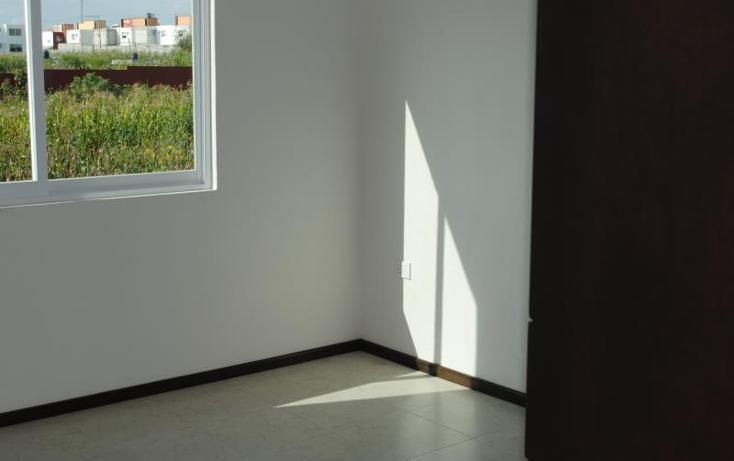 Foto de casa en venta en  , rincón de atlixcayotl, san andrés cholula, puebla, 0 No. 14