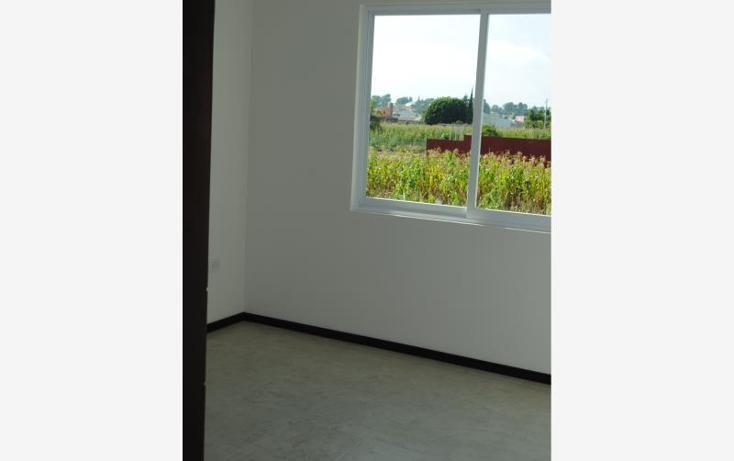 Foto de casa en venta en  , rincón de atlixcayotl, san andrés cholula, puebla, 0 No. 17