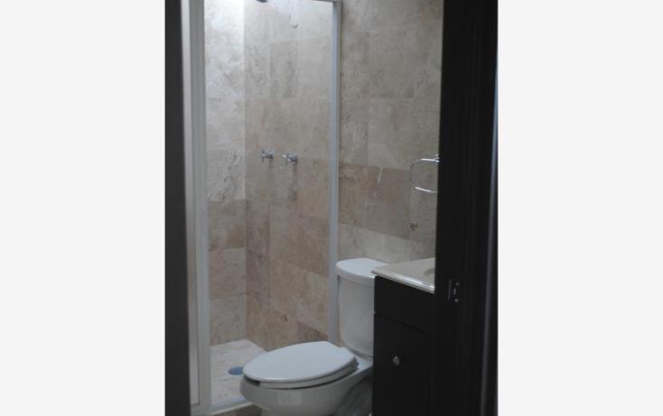 Foto de casa en venta en  , rincón de atlixcayotl, san andrés cholula, puebla, 0 No. 19