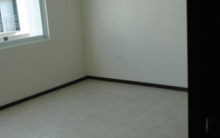 Foto de casa en venta en  , rincón de atlixcayotl, san andrés cholula, puebla, 0 No. 20