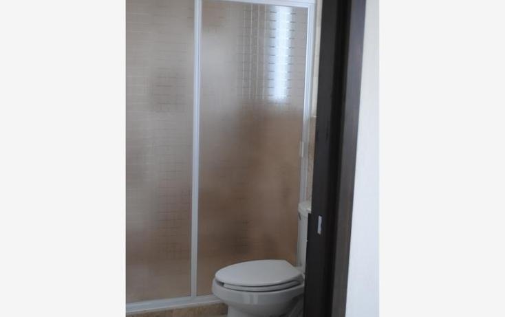 Foto de casa en venta en  , rincón de atlixcayotl, san andrés cholula, puebla, 0 No. 21