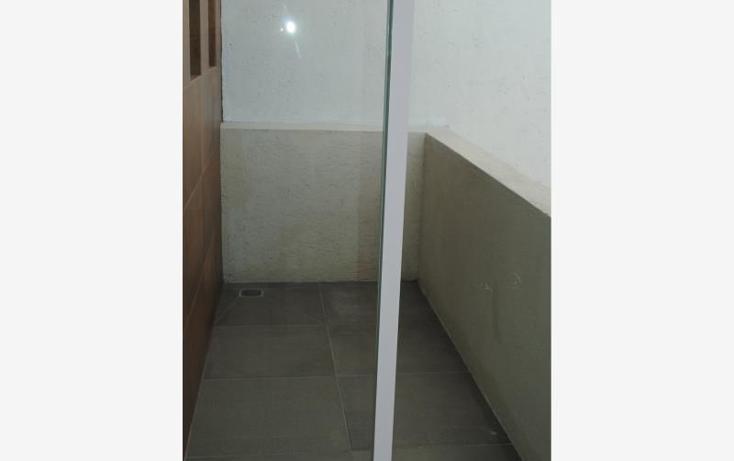 Foto de casa en venta en  , rincón de atlixcayotl, san andrés cholula, puebla, 0 No. 22
