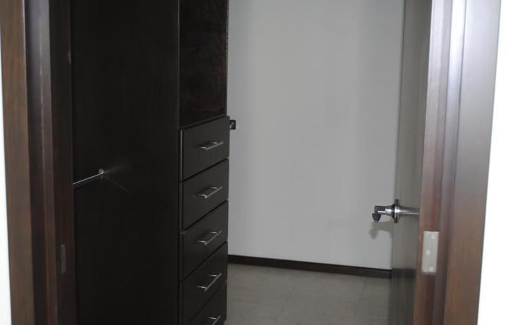 Foto de casa en venta en  , rincón de atlixcayotl, san andrés cholula, puebla, 0 No. 24