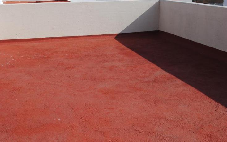 Foto de casa en venta en  , rincón de atlixcayotl, san andrés cholula, puebla, 0 No. 26