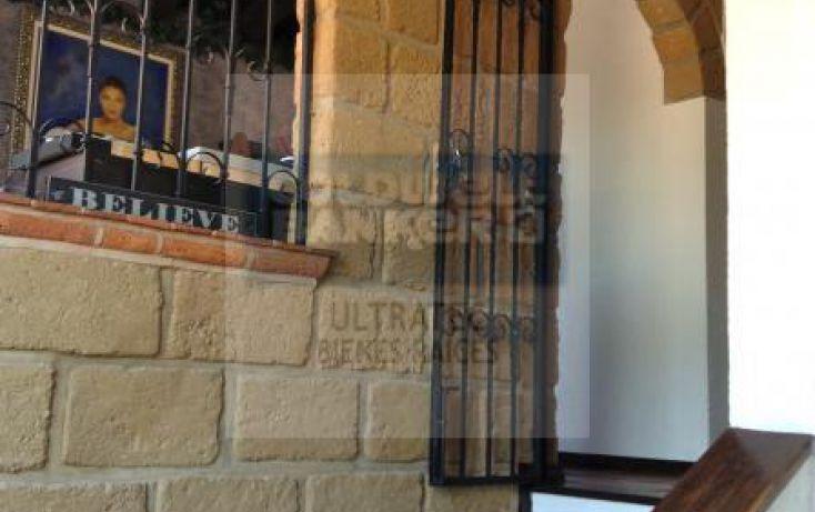 Foto de casa en condominio en venta en rincon de balcones, balcones de juriquilla, querétaro, querétaro, 1329533 no 09