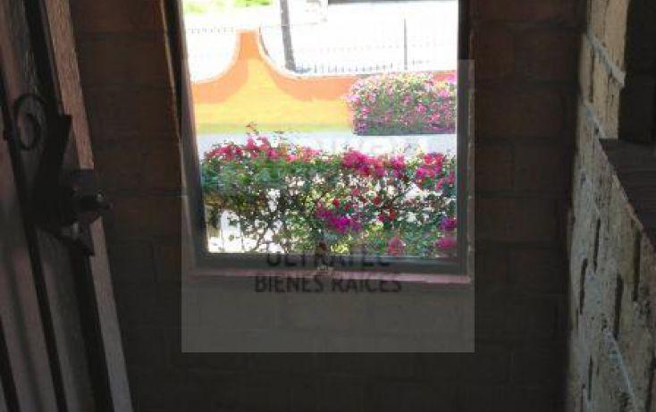 Foto de casa en condominio en venta en rincon de balcones, balcones de juriquilla, querétaro, querétaro, 1329533 no 12