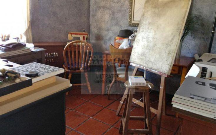 Foto de casa en condominio en venta en rincon de balcones, balcones de juriquilla, querétaro, querétaro, 1329533 no 13