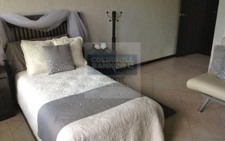 Foto de casa en condominio en venta en rincon de balcones, balcones de juriquilla, querétaro, querétaro, 1329533 no 15