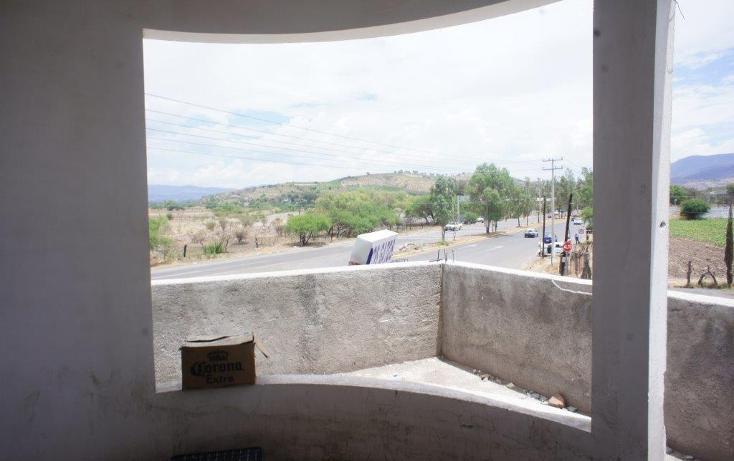 Foto de local en renta en  , rincón de baltazares, calvillo, aguascalientes, 1967915 No. 04