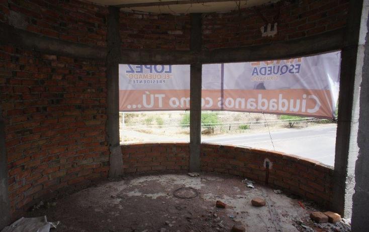 Foto de local en venta en  , rincón de baltazares, calvillo, aguascalientes, 1967917 No. 06