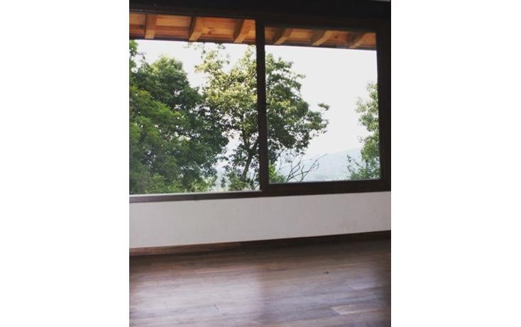 Foto de casa en venta en rincon de estradas , rincón de estradas, valle de bravo, méxico, 1872462 No. 07
