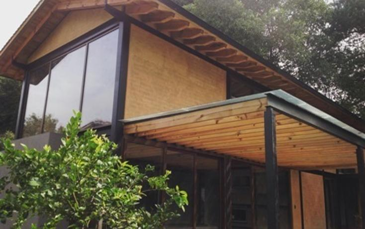 Foto de casa en venta en rincon de estradas , rincón de estradas, valle de bravo, méxico, 1872464 No. 07