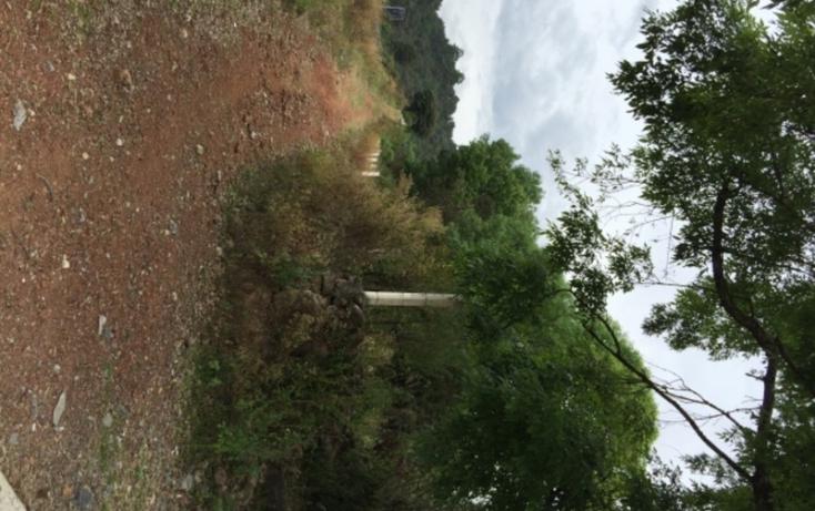 Foto de terreno habitacional en venta en, rincón de estradas, valle de bravo, estado de méxico, 829603 no 03