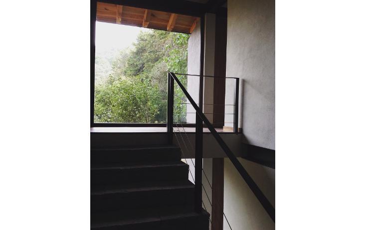Foto de casa en venta en  , rincón de estradas, valle de bravo, méxico, 1872462 No. 06