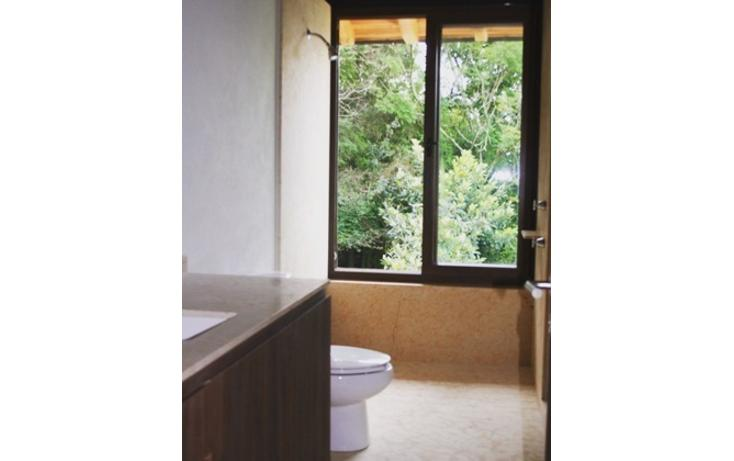 Foto de casa en venta en  , rincón de estradas, valle de bravo, méxico, 1872462 No. 08