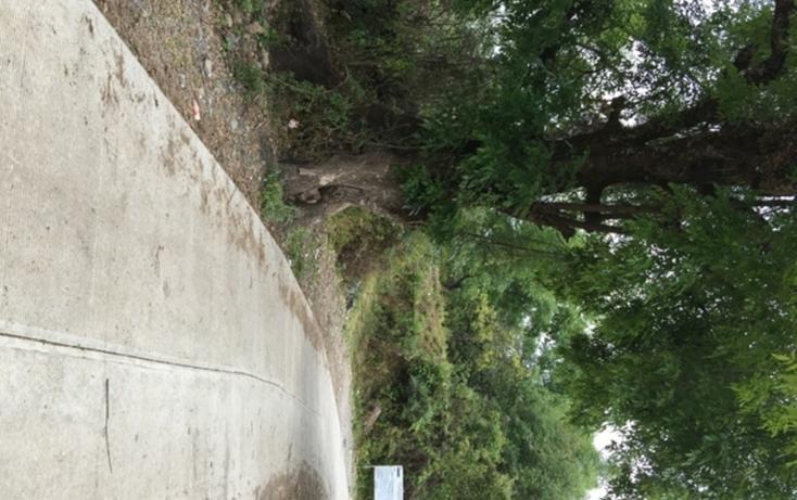 Foto de terreno habitacional en venta en  , rincón de estradas, valle de bravo, méxico, 829603 No. 02