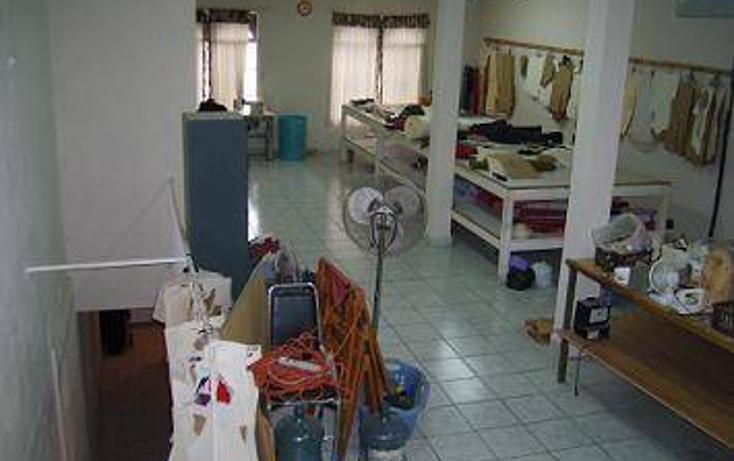 Foto de casa en venta en  , rinc?n de guadalupe, guadalupe, nuevo le?n, 1084433 No. 03